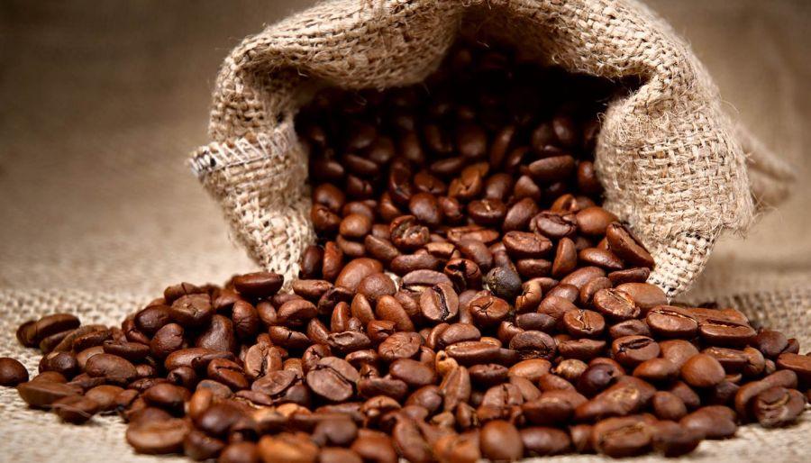 Eerlijke koffiebonen kopen   Vers gebrand   Coffeeshots.nl