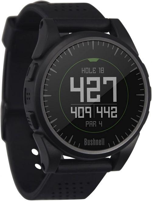 Bushnell Neo Excel Golf GPS-Sporthorloge