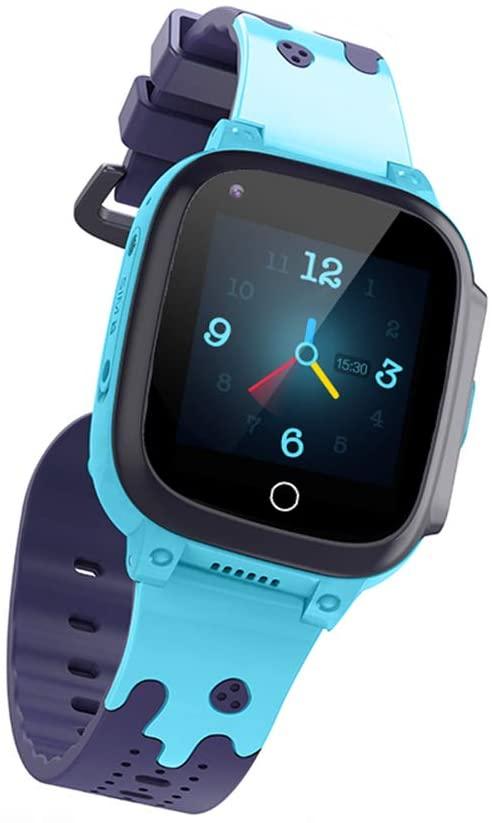 B&H-ERX 4G Kids Smartwatch