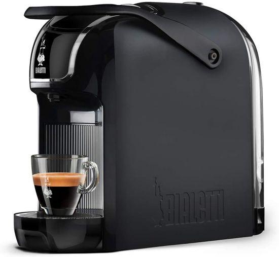 Bialetti Espressomachine
