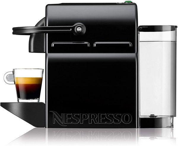 De'Longhi Inissia EN 80.B Nespresso