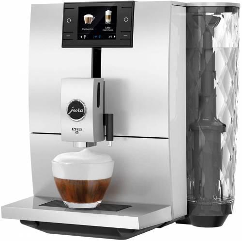Jura 15239 Volautomatische Koffiemachine