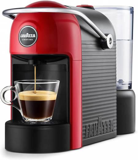 Lavazza A Modo Mio Jolie Koffiezetapparaat