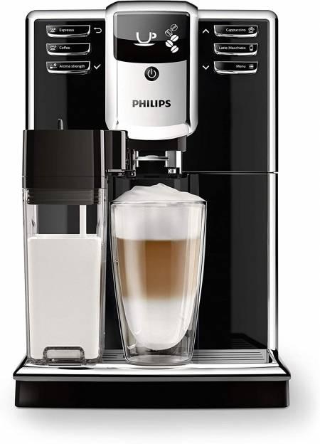 Philips Series 5000 Espressomachines