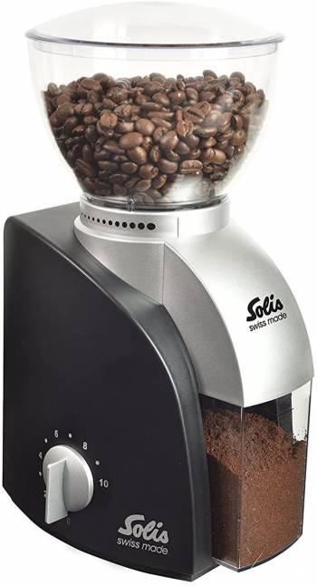 Solis 960.77 Koffiemolen