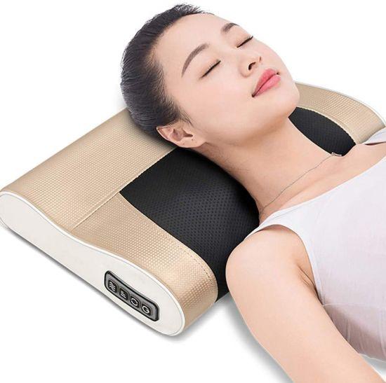 Dehong Shiatsu Massagekussen