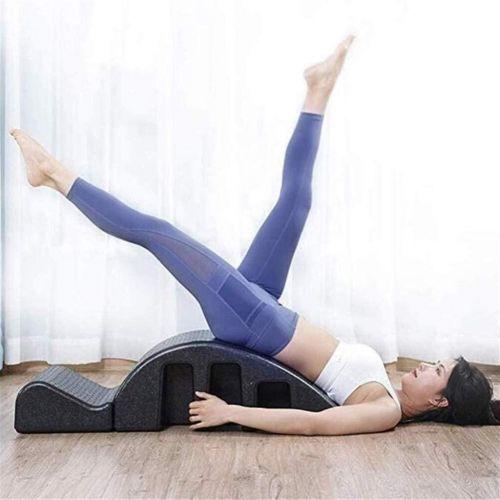 N Massage-Apparaat Voor Wervelkolom
