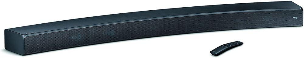 Samsung HW-MS6500 Curved Soundbar