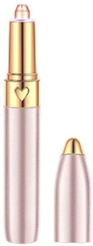 Wenkbrauw Epilator Pen