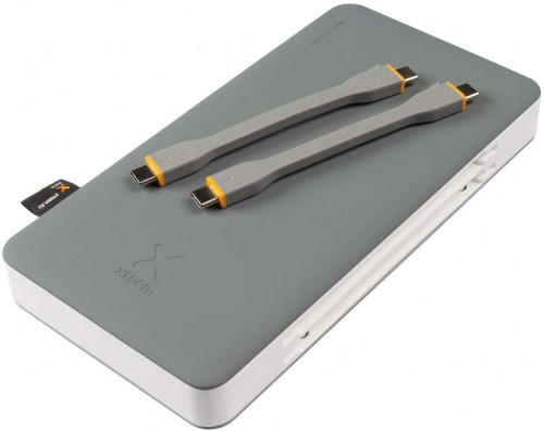 Xtorm 60W Power Bank Voyager 26000