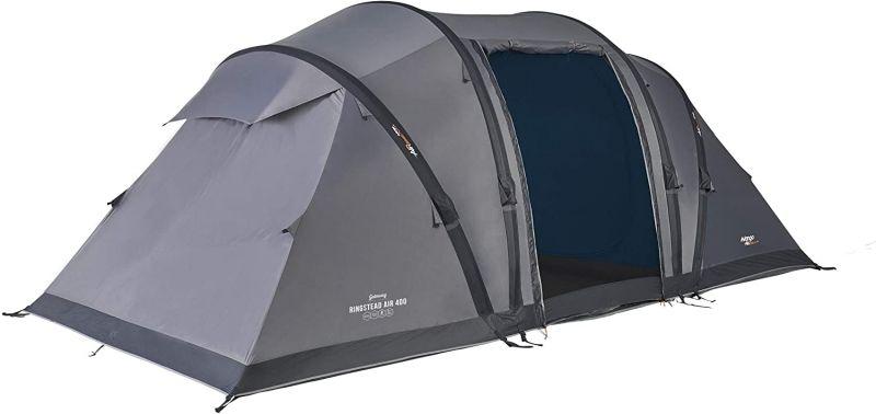 Vango Ringstead Air Gemengde Opblaasbare Tent