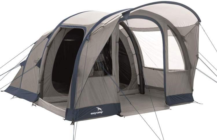 Easy Camp Hurrican 500 AIR