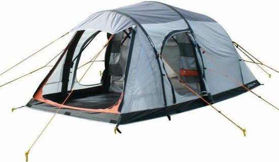 Moose Air Tent Opblaasbare Tent Type 2030