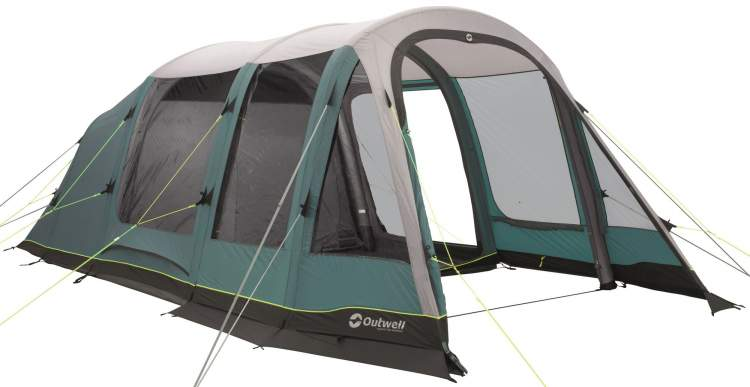 Outwell Tent Parkdale 4PA