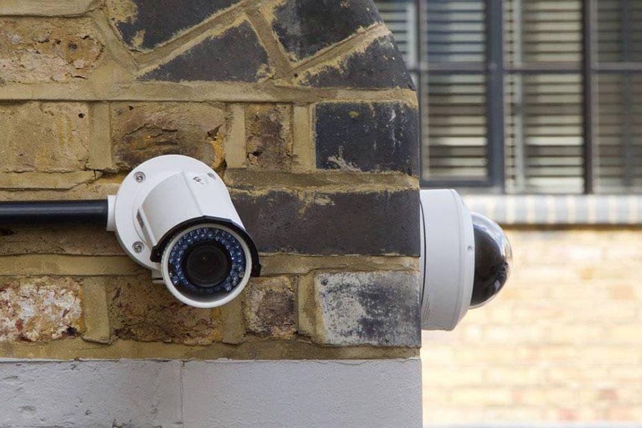 10 Beste IP Cameras om Online te Kopen