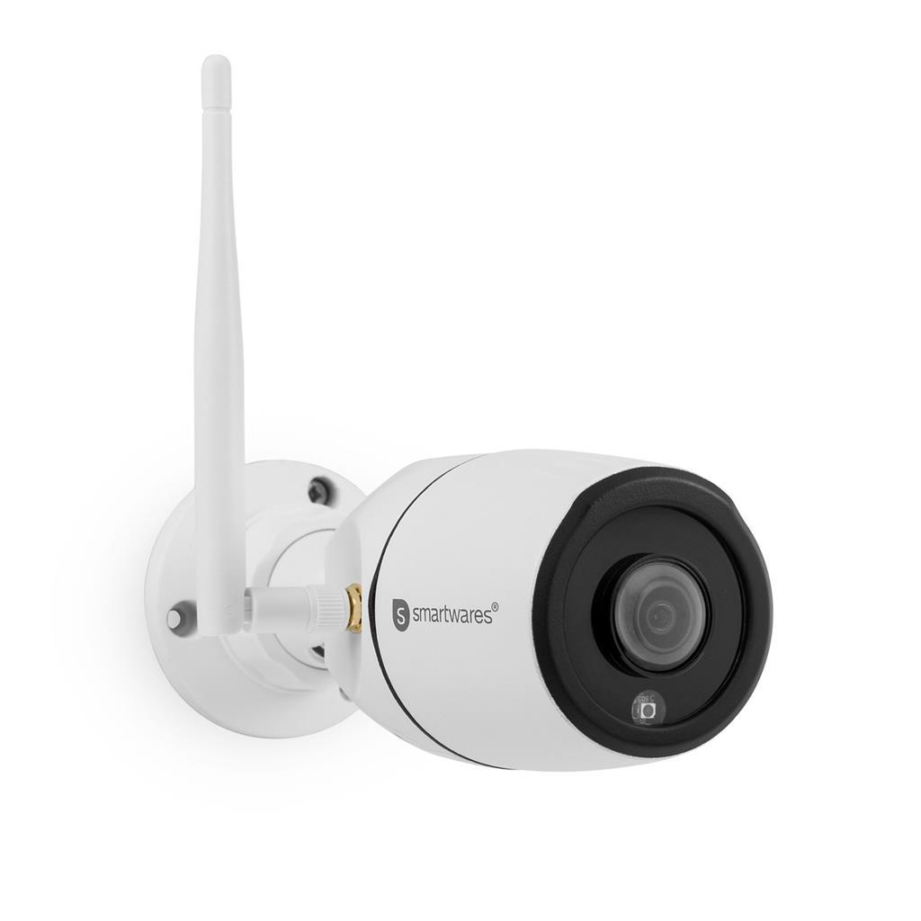 Smartwares CIP-39220 IP Beveiligingscamera