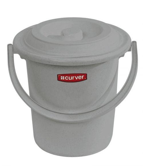 Curver Camping Toiletemmer