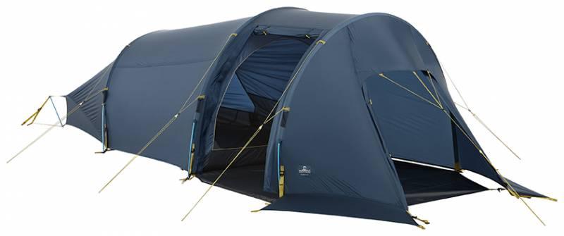 Nomad Tellem 2 Slw Tent Titanium