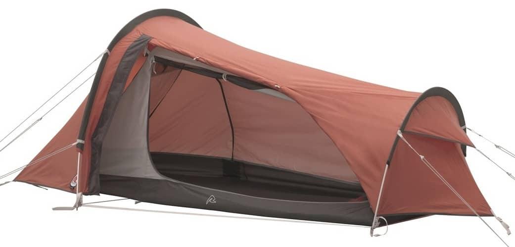 Robens Arrow Head Tent