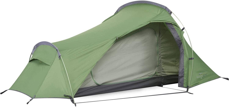 Vango Banshee Pro 200 Max Tent