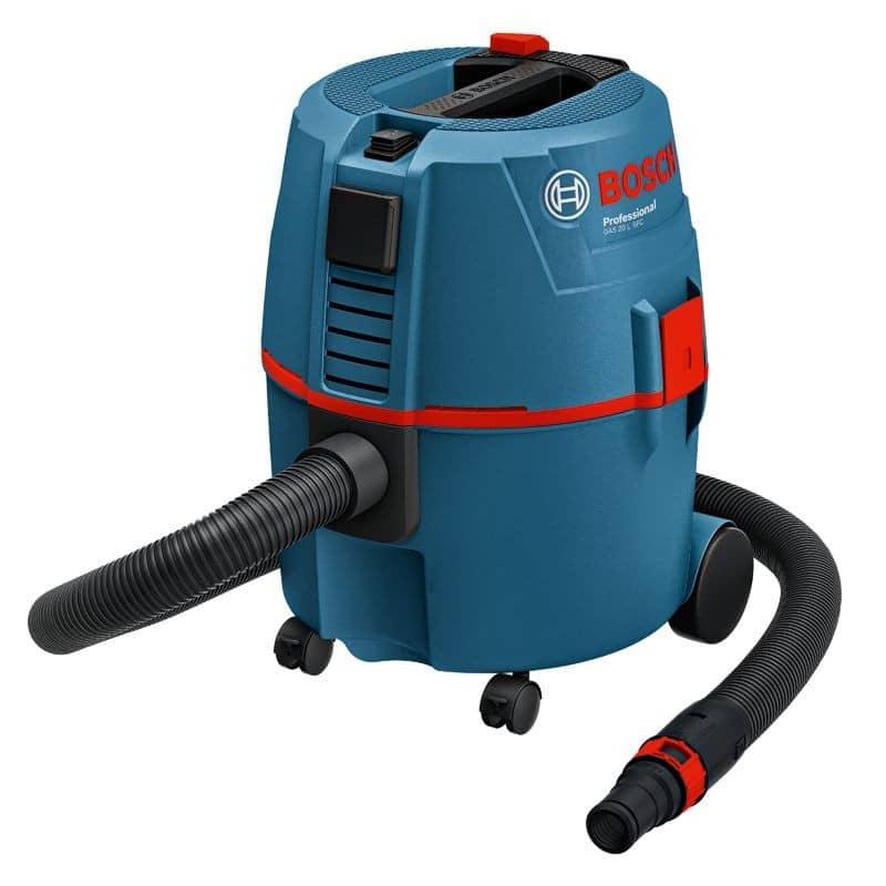 Bosch Professional GAS 20 L SFC Alleszuiger
