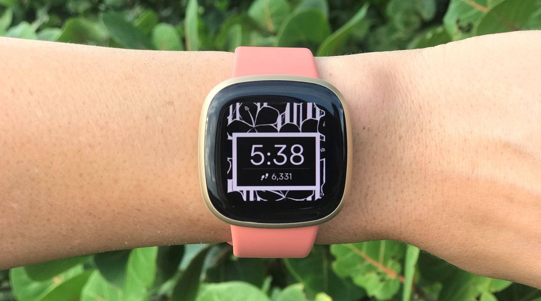 De Beste Smartwatches Voor Vrouwen Beoordeeld