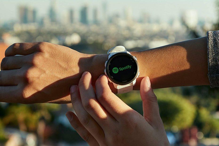 10 Beste Garmin Horloges Beoordeeld