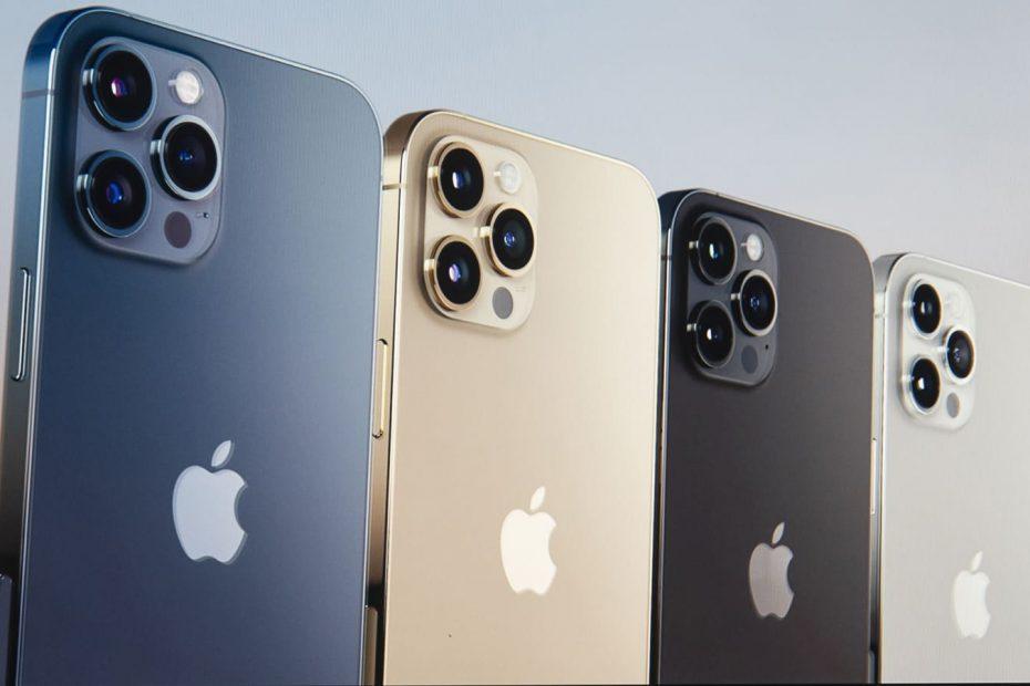 7 Beste iPhones – Welke iPhone moet je kopen