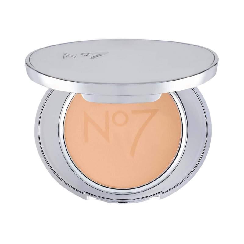 No7 Lift & Luminate Powder