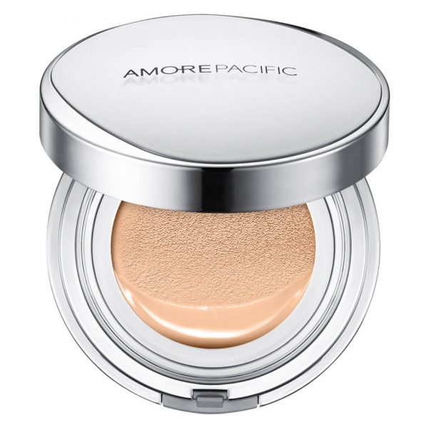 Amore Pacific Color Control Cushion Compact Spf 50+