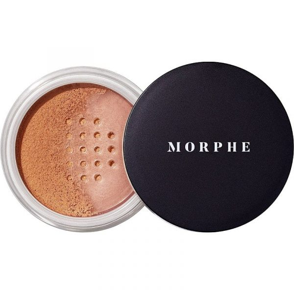 Morphe Bake & Set Setting Powder