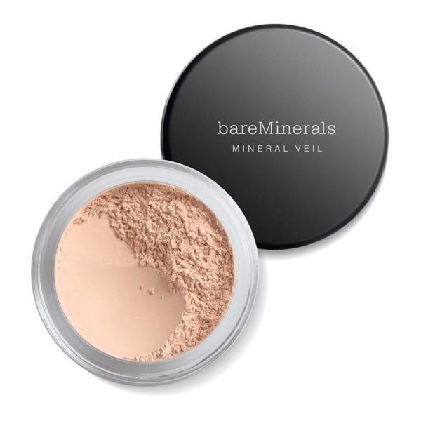 Bareminerals Mineral Sheer Setting Powder